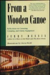 from-a-wooden-canoe