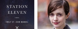 la-et-jc-emily-st-john-mandel-station-eleven-tournament-books-20150331