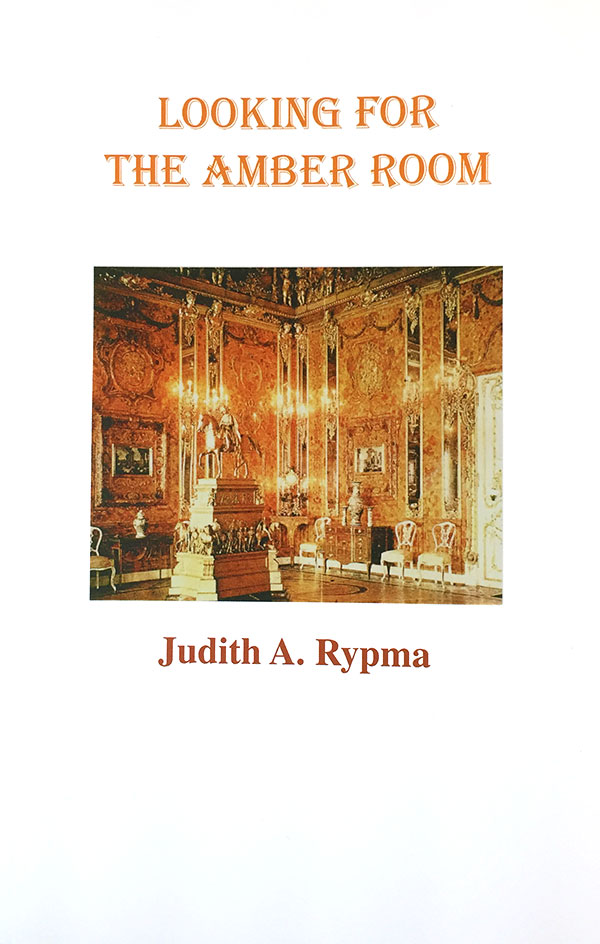 Rypma_Looking-for-Amber-Room