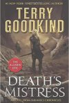 goodkinddeath